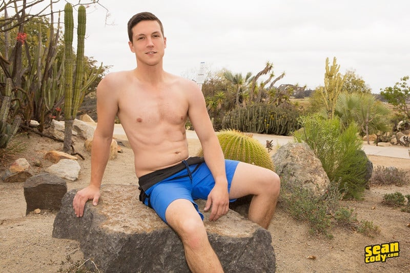 Men for Men Blog SeanCody-Hot-young-muscle-studs-Archie-Cole-bareback-bubble-butt-ass-fucking-big-thick-dick-sucking-004-gallery-video-photo Hot young muscle studs Archie and Cole bareback bubble butt ass fucking Sean Cody  SeanCody Tube SeanCody Torrent Sean Cody Cole tumblr Sean Cody Cole tube Sean Cody Cole torrent Sean Cody Cole pornstar Sean Cody Cole porno Sean Cody Cole porn Sean Cody Cole penis Sean Cody Cole nude Sean Cody Cole naked Sean Cody Cole myvidster Sean Cody Cole gay pornstar Sean Cody Cole gay porn Sean Cody Cole gay Sean Cody Cole gallery Sean Cody Cole fucking Sean Cody Cole cock Sean Cody Cole bottom Sean Cody Cole blogspot Sean Cody Cole ass Sean Cody Cole Sean Cody Archie tumblr Sean Cody Archie tube Sean Cody Archie torrent Sean Cody Archie pornstar Sean Cody Archie porno Sean Cody Archie porn Sean Cody Archie penis Sean Cody Archie nude Sean Cody Archie naked Sean Cody Archie myvidster Sean Cody Archie gay pornstar Sean Cody Archie gay porn Sean Cody Archie gay Sean Cody Archie gallery Sean Cody Archie fucking Sean Cody Archie cock Sean Cody Archie bottom Sean Cody Archie blogspot Sean Cody Archie ass Sean Cody Archie nude men naked men naked man hot-naked-men