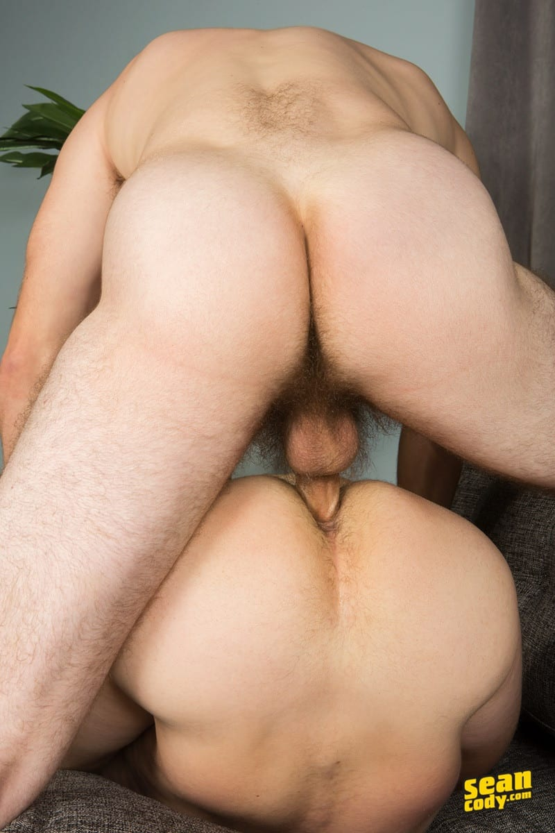 Men for Men Blog SeanCody-Hot-young-muscle-studs-Archie-Cole-bareback-bubble-butt-ass-fucking-big-thick-dick-sucking-016-gallery-video-photo Hot young muscle studs Archie and Cole bareback bubble butt ass fucking Sean Cody  SeanCody Tube SeanCody Torrent Sean Cody Cole tumblr Sean Cody Cole tube Sean Cody Cole torrent Sean Cody Cole pornstar Sean Cody Cole porno Sean Cody Cole porn Sean Cody Cole penis Sean Cody Cole nude Sean Cody Cole naked Sean Cody Cole myvidster Sean Cody Cole gay pornstar Sean Cody Cole gay porn Sean Cody Cole gay Sean Cody Cole gallery Sean Cody Cole fucking Sean Cody Cole cock Sean Cody Cole bottom Sean Cody Cole blogspot Sean Cody Cole ass Sean Cody Cole Sean Cody Archie tumblr Sean Cody Archie tube Sean Cody Archie torrent Sean Cody Archie pornstar Sean Cody Archie porno Sean Cody Archie porn Sean Cody Archie penis Sean Cody Archie nude Sean Cody Archie naked Sean Cody Archie myvidster Sean Cody Archie gay pornstar Sean Cody Archie gay porn Sean Cody Archie gay Sean Cody Archie gallery Sean Cody Archie fucking Sean Cody Archie cock Sean Cody Archie bottom Sean Cody Archie blogspot Sean Cody Archie ass Sean Cody Archie nude men naked men naked man hot-naked-men