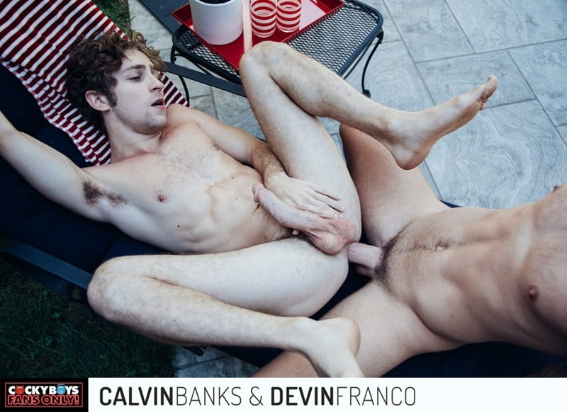 Men for Men Blog Cockyboys-Ripped-young-nude-dudes-Devin-Franco-Calvin-Banks-flip-flop-bareback-ass-fucking-raw-big-dick-sucking-cocksucker-022-gay-porn-pics-gallery Ripped young nude dudes Devin Franco and Calvin Banks flip flop bareback ass fucking Cocky Boys  Video Porn Gay nude Cockyboys naked man naked Cockyboys hot naked Cockyboys Hot Gay Porn Gay Porn Videos Gay Porn Tube Gay Porn Blog gay cockyboys Free Gay Porn Videos Free Gay Porn free cockyboys videos free cockyboys video free cockyboys porn free cockyboys Devin Franco tumblr Devin Franco tube Devin Franco torrent Devin Franco pornstar Devin Franco porno Devin Franco porn Devin Franco penis Devin Franco nude Devin Franco naked Devin Franco myvidster Devin Franco gay pornstar Devin Franco gay porn Devin Franco gay Devin Franco gallery Devin Franco fucking Devin Franco Cockyboys com Devin Franco cock Devin Franco bottom Devin Franco blogspot Devin Franco ass cockyboys.com cockyboys videos Cockyboys Tube Cockyboys Torrent cockyboys porn cockyboys gay cockyboys free porn cockyboys free Cockyboys Devin Franco Cockyboys Calvin Banks cockyboys cocky boys Calvin Banks tumblr Calvin Banks tube Calvin Banks torrent Calvin Banks pornstar Calvin Banks porno Calvin Banks porn Calvin Banks penis Calvin Banks nude Calvin Banks naked Calvin Banks myvidster Calvin Banks gay pornstar Calvin Banks gay porn Calvin Banks gay Calvin Banks gallery Calvin Banks fucking Calvin Banks Cockyboys com Calvin Banks cock Calvin Banks bottom Calvin Banks blogspot Calvin Banks ass