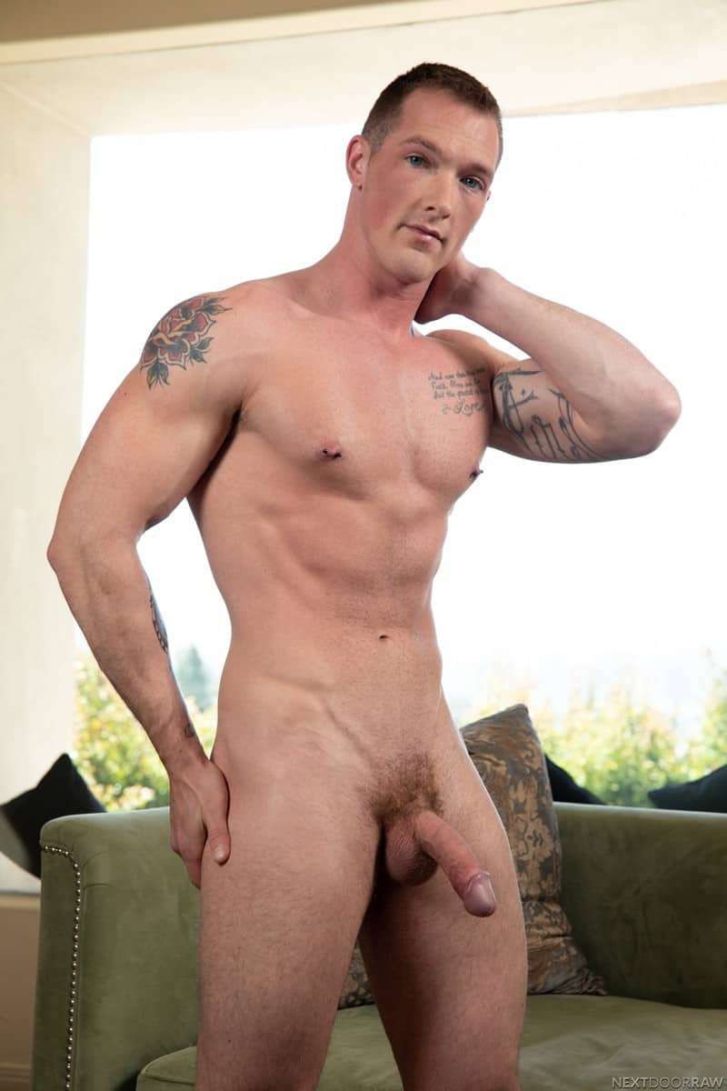 Men for Men Blog NextDoorStudios-Spencer-Laval-bareback-fucks-Jackson-Cooper-big-cock-smooth-butt-hole-rimjob-003-gallery-video-photo Spencer Laval bends Jackson Cooper over and inches his big cock deep inside his smooth hole Next Door World  Young tease stud Spencer Laval tumblr Spencer Laval tube Spencer Laval torrent Spencer Laval pornstar Spencer Laval porno Spencer Laval porn Spencer Laval penis Spencer Laval nude Spencer Laval NextDoorStudios com Spencer Laval naked Spencer Laval myvidster Spencer Laval gay pornstar Spencer Laval gay porn Spencer Laval gay Spencer Laval gallery Spencer Laval fucking Spencer Laval cock Spencer Laval bottom Spencer Laval blogspot Spencer Laval ass shorts Porn Gay porn photo nude NextDoorStudios nextdoorworld.com nextdoorworld NextDoorStudios.com NextDoorStudios Tube NextDoorStudios Torrent NextDoorStudios Spencer Laval NextDoorStudios Jackson Cooper Next Door World naked NextDoorStudios naked man length Lean Jackson Cooper tumblr Jackson Cooper tube Jackson Cooper torrent Jackson Cooper pornstar Jackson Cooper porno Jackson Cooper porn Jackson Cooper penis Jackson Cooper nude Jackson Cooper NextDoorStudios com Jackson Cooper naked Jackson Cooper myvidster Jackson Cooper gay pornstar Jackson Cooper gay porn Jackson Cooper gay Jackson Cooper gallery Jackson Cooper fucking Jackson Cooper cock Jackson Cooper bottom Jackson Cooper blogspot Jackson Cooper ass Hung HUGE hot naked NextDoorStudios Hot Gay Porn Gay Porn Videos Gay Porn Tube gay porn star Gay Porn Blog Gay Free Gay Porn Videos Free Gay Porn dick Cock body big