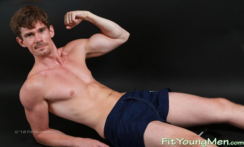 Men for Men Blog FitYoungMen-sexy-naked-gym-trainer-Jamie-Green-flexes-ripped-abs-muscles-jerks-long-muscular-foreskin-uncut-cock-001-gay-porn-pics-gallery 24 year old personal trainer Jamie Green flexes his muscles as he jerks his long muscular cock Fit Young Men  young men Young Video Porn Gay nude FitYoungMen naked man naked FitYoungMen Men Jamie Green tumblr Jamie Green tube Jamie Green torrent Jamie Green pornstar Jamie Green porno Jamie Green porn Jamie Green penis Jamie Green nude Jamie Green naked Jamie Green myvidster Jamie Green gay pornstar Jamie Green gay porn Jamie Green gay Jamie Green gallery Jamie Green fucking Jamie Green FitYoungMen com Jamie Green cock Jamie Green bottom Jamie Green blogspot Jamie Green ass hot naked FitYoungMen Hot Gay Porn Gay Porn Videos Gay Porn Tube Gay Porn Blog Free Gay Porn Videos Free Gay Porn fityoungmen.com FitYoungMen Tube FitYoungMen Torrent FitYoungMen Jamie Green FITYOUNGMEN fit young men fit