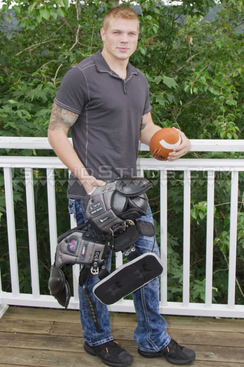 Men for Men Blog IslandStuds-Cute-21-year-old-College-Jock-Parker-nude-soccer-Football-Player-jerks-huge-9-inch-cock-002-gay-porn-pictures-gallery Cute 21 year old College Jock Parker is every students fantasy Football Player as he jerks his 9 inch cock Island Studs  Porn Gay islandstuds.com islandstuds Island Studs Hot Gay Porn Gay Porn Videos Gay Porn Tube Gay Porn Blog Free Gay Porn Videos Free Gay Porn