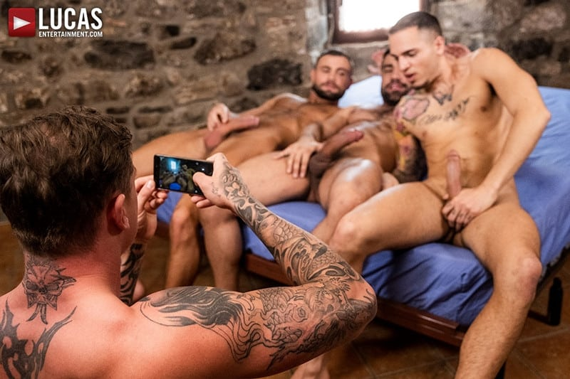 Men for Men Blog LucasEntertainment-GeordieJackson-LeoRex-WagnerVittoria-Jeffrey-Lloyd-hardcore-ass-fucking-bareback-raw-big-cocks-008-gay-porn-pictures-gallery Power bottoms Wagner Vittoria and Jeffrey Lloyd bareback breeding by Geordie Jackson and Leo Rex's huge raw cocks Lucas Entertainment  Wagner Vittoria tumblr Wagner Vittoria tube Wagner Vittoria torrent Wagner Vittoria pornstar Wagner Vittoria porno Wagner Vittoria porn Wagner Vittoria penis Wagner Vittoria nude Wagner Vittoria naked Wagner Vittoria myvidster Wagner Vittoria LucasEntertainment com Wagner Vittoria gay pornstar Wagner Vittoria gay porn Wagner Vittoria gay Wagner Vittoria gallery Wagner Vittoria fucking Wagner Vittoria cock Wagner Vittoria bottom Wagner Vittoria blogspot Wagner Vittoria ass Porn Gay nude LucasEntertainment naked man naked LucasEntertainment lucasentertainment.com LucasEntertainment Wagner Vittoria LucasEntertainment Tube LucasEntertainment Torrent LucasEntertainment Leo Rex LucasEntertainment Jeffrey Lloyd LucasEntertainment Geordie Jackson Lucas Ents Lucas Entertainments Leo Rex tumblr Leo Rex tube Leo Rex torrent Leo Rex pornstar Leo Rex porno Leo Rex porn Leo Rex penis Leo Rex nude Leo Rex naked Leo Rex myvidster Leo Rex LucasEntertainment com Leo Rex gay pornstar Leo Rex gay porn Leo Rex gay Leo Rex gallery Leo Rex fucking Leo Rex cock Leo Rex bottom Leo Rex blogspot Leo Rex ass Jeffrey Lloyd tumblr Jeffrey Lloyd tube Jeffrey Lloyd torrent Jeffrey Lloyd pornstar Jeffrey Lloyd porno Jeffrey Lloyd porn Jeffrey Lloyd penis Jeffrey Lloyd nude Jeffrey Lloyd naked Jeffrey Lloyd myvidster Jeffrey Lloyd LucasEntertainment com Jeffrey Lloyd gay pornstar Jeffrey Lloyd gay porn Jeffrey Lloyd gay Jeffrey Lloyd gallery Jeffrey Lloyd fucking Jeffrey Lloyd cock Jeffrey Lloyd bottom Jeffrey Lloyd blogspot Jeffrey Lloyd ass hot naked LucasEntertainment Hot Gay Porn Geordie Jackson tumblr Geordie Jackson tube Geordie Jackson torrent Geordie Jackson pornstar Geordie Jackson porno Geordie Jackson porn Geordie Jackson penis Geordie Jackson nude Geordie Jackson naked Geordie Jackson myvidster Geordie Jackson LucasEntertainment com Geordie Jackson gay pornstar Geordie Jackson gay porn Geordie Jackson gay Geordie Jackson gallery Geordie Jackson fucking Geordie Jackson cock Geordie Jackson bottom Geordie Jackson blogspot Geordie Jackson ass Gay Porn Videos Gay Porn Tube Gay Porn Blog Free Gay Porn Videos Free Gay Porn