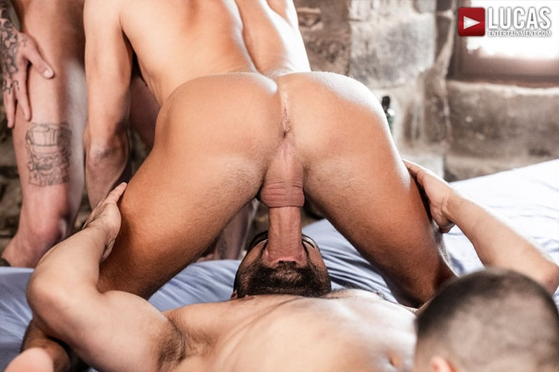 Men for Men Blog LucasEntertainment-GeordieJackson-LeoRex-WagnerVittoria-Jeffrey-Lloyd-hardcore-ass-fucking-bareback-raw-big-cocks-011-gay-porn-pictures-gallery Power bottoms Wagner Vittoria and Jeffrey Lloyd bareback breeding by Geordie Jackson and Leo Rex's huge raw cocks Lucas Entertainment  Wagner Vittoria tumblr Wagner Vittoria tube Wagner Vittoria torrent Wagner Vittoria pornstar Wagner Vittoria porno Wagner Vittoria porn Wagner Vittoria penis Wagner Vittoria nude Wagner Vittoria naked Wagner Vittoria myvidster Wagner Vittoria LucasEntertainment com Wagner Vittoria gay pornstar Wagner Vittoria gay porn Wagner Vittoria gay Wagner Vittoria gallery Wagner Vittoria fucking Wagner Vittoria cock Wagner Vittoria bottom Wagner Vittoria blogspot Wagner Vittoria ass Porn Gay nude LucasEntertainment naked man naked LucasEntertainment lucasentertainment.com LucasEntertainment Wagner Vittoria LucasEntertainment Tube LucasEntertainment Torrent LucasEntertainment Leo Rex LucasEntertainment Jeffrey Lloyd LucasEntertainment Geordie Jackson Lucas Ents Lucas Entertainments Leo Rex tumblr Leo Rex tube Leo Rex torrent Leo Rex pornstar Leo Rex porno Leo Rex porn Leo Rex penis Leo Rex nude Leo Rex naked Leo Rex myvidster Leo Rex LucasEntertainment com Leo Rex gay pornstar Leo Rex gay porn Leo Rex gay Leo Rex gallery Leo Rex fucking Leo Rex cock Leo Rex bottom Leo Rex blogspot Leo Rex ass Jeffrey Lloyd tumblr Jeffrey Lloyd tube Jeffrey Lloyd torrent Jeffrey Lloyd pornstar Jeffrey Lloyd porno Jeffrey Lloyd porn Jeffrey Lloyd penis Jeffrey Lloyd nude Jeffrey Lloyd naked Jeffrey Lloyd myvidster Jeffrey Lloyd LucasEntertainment com Jeffrey Lloyd gay pornstar Jeffrey Lloyd gay porn Jeffrey Lloyd gay Jeffrey Lloyd gallery Jeffrey Lloyd fucking Jeffrey Lloyd cock Jeffrey Lloyd bottom Jeffrey Lloyd blogspot Jeffrey Lloyd ass hot naked LucasEntertainment Hot Gay Porn Geordie Jackson tumblr Geordie Jackson tube Geordie Jackson torrent Geordie Jackson pornstar Geordie Jackson porno Geordie Jackson porn Geordie Jackson penis Geordie Jackson nude Geordie Jackson naked Geordie Jackson myvidster Geordie Jackson LucasEntertainment com Geordie Jackson gay pornstar Geordie Jackson gay porn Geordie Jackson gay Geordie Jackson gallery Geordie Jackson fucking Geordie Jackson cock Geordie Jackson bottom Geordie Jackson blogspot Geordie Jackson ass Gay Porn Videos Gay Porn Tube Gay Porn Blog Free Gay Porn Videos Free Gay Porn