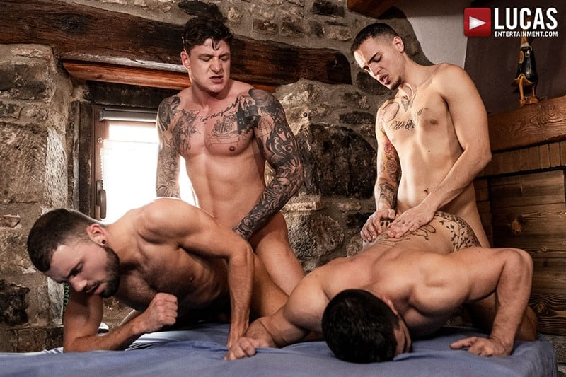 Men for Men Blog LucasEntertainment-GeordieJackson-LeoRex-WagnerVittoria-Jeffrey-Lloyd-hardcore-ass-fucking-bareback-raw-big-cocks-016-gay-porn-pictures-gallery Power bottoms Wagner Vittoria and Jeffrey Lloyd bareback breeding by Geordie Jackson and Leo Rex's huge raw cocks Lucas Entertainment  Wagner Vittoria tumblr Wagner Vittoria tube Wagner Vittoria torrent Wagner Vittoria pornstar Wagner Vittoria porno Wagner Vittoria porn Wagner Vittoria penis Wagner Vittoria nude Wagner Vittoria naked Wagner Vittoria myvidster Wagner Vittoria LucasEntertainment com Wagner Vittoria gay pornstar Wagner Vittoria gay porn Wagner Vittoria gay Wagner Vittoria gallery Wagner Vittoria fucking Wagner Vittoria cock Wagner Vittoria bottom Wagner Vittoria blogspot Wagner Vittoria ass Porn Gay nude LucasEntertainment naked man naked LucasEntertainment lucasentertainment.com LucasEntertainment Wagner Vittoria LucasEntertainment Tube LucasEntertainment Torrent LucasEntertainment Leo Rex LucasEntertainment Jeffrey Lloyd LucasEntertainment Geordie Jackson Lucas Ents Lucas Entertainments Leo Rex tumblr Leo Rex tube Leo Rex torrent Leo Rex pornstar Leo Rex porno Leo Rex porn Leo Rex penis Leo Rex nude Leo Rex naked Leo Rex myvidster Leo Rex LucasEntertainment com Leo Rex gay pornstar Leo Rex gay porn Leo Rex gay Leo Rex gallery Leo Rex fucking Leo Rex cock Leo Rex bottom Leo Rex blogspot Leo Rex ass Jeffrey Lloyd tumblr Jeffrey Lloyd tube Jeffrey Lloyd torrent Jeffrey Lloyd pornstar Jeffrey Lloyd porno Jeffrey Lloyd porn Jeffrey Lloyd penis Jeffrey Lloyd nude Jeffrey Lloyd naked Jeffrey Lloyd myvidster Jeffrey Lloyd LucasEntertainment com Jeffrey Lloyd gay pornstar Jeffrey Lloyd gay porn Jeffrey Lloyd gay Jeffrey Lloyd gallery Jeffrey Lloyd fucking Jeffrey Lloyd cock Jeffrey Lloyd bottom Jeffrey Lloyd blogspot Jeffrey Lloyd ass hot naked LucasEntertainment Hot Gay Porn Geordie Jackson tumblr Geordie Jackson tube Geordie Jackson torrent Geordie Jackson pornstar Geordie Jackson porno Geordie Jackson porn Geordie Jackson penis Geordie Jackson nude Geordie Jackson naked Geordie Jackson myvidster Geordie Jackson LucasEntertainment com Geordie Jackson gay pornstar Geordie Jackson gay porn Geordie Jackson gay Geordie Jackson gallery Geordie Jackson fucking Geordie Jackson cock Geordie Jackson bottom Geordie Jackson blogspot Geordie Jackson ass Gay Porn Videos Gay Porn Tube Gay Porn Blog Free Gay Porn Videos Free Gay Porn