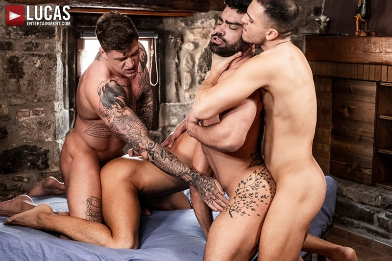 Men for Men Blog LucasEntertainment-GeordieJackson-LeoRex-WagnerVittoria-Jeffrey-Lloyd-hardcore-ass-fucking-bareback-raw-big-cocks-021-gay-porn-pictures-gallery Power bottoms Wagner Vittoria and Jeffrey Lloyd bareback breeding by Geordie Jackson and Leo Rex's huge raw cocks Lucas Entertainment  Wagner Vittoria tumblr Wagner Vittoria tube Wagner Vittoria torrent Wagner Vittoria pornstar Wagner Vittoria porno Wagner Vittoria porn Wagner Vittoria penis Wagner Vittoria nude Wagner Vittoria naked Wagner Vittoria myvidster Wagner Vittoria LucasEntertainment com Wagner Vittoria gay pornstar Wagner Vittoria gay porn Wagner Vittoria gay Wagner Vittoria gallery Wagner Vittoria fucking Wagner Vittoria cock Wagner Vittoria bottom Wagner Vittoria blogspot Wagner Vittoria ass Porn Gay nude LucasEntertainment naked man naked LucasEntertainment lucasentertainment.com LucasEntertainment Wagner Vittoria LucasEntertainment Tube LucasEntertainment Torrent LucasEntertainment Leo Rex LucasEntertainment Jeffrey Lloyd LucasEntertainment Geordie Jackson Lucas Ents Lucas Entertainments Leo Rex tumblr Leo Rex tube Leo Rex torrent Leo Rex pornstar Leo Rex porno Leo Rex porn Leo Rex penis Leo Rex nude Leo Rex naked Leo Rex myvidster Leo Rex LucasEntertainment com Leo Rex gay pornstar Leo Rex gay porn Leo Rex gay Leo Rex gallery Leo Rex fucking Leo Rex cock Leo Rex bottom Leo Rex blogspot Leo Rex ass Jeffrey Lloyd tumblr Jeffrey Lloyd tube Jeffrey Lloyd torrent Jeffrey Lloyd pornstar Jeffrey Lloyd porno Jeffrey Lloyd porn Jeffrey Lloyd penis Jeffrey Lloyd nude Jeffrey Lloyd naked Jeffrey Lloyd myvidster Jeffrey Lloyd LucasEntertainment com Jeffrey Lloyd gay pornstar Jeffrey Lloyd gay porn Jeffrey Lloyd gay Jeffrey Lloyd gallery Jeffrey Lloyd fucking Jeffrey Lloyd cock Jeffrey Lloyd bottom Jeffrey Lloyd blogspot Jeffrey Lloyd ass hot naked LucasEntertainment Hot Gay Porn Geordie Jackson tumblr Geordie Jackson tube Geordie Jackson torrent Geordie Jackson pornstar Geordie Jackson porno Geordie Jackson porn Geordie Jackson penis Geordie Jackson nude Geordie Jackson naked Geordie Jackson myvidster Geordie Jackson LucasEntertainment com Geordie Jackson gay pornstar Geordie Jackson gay porn Geordie Jackson gay Geordie Jackson gallery Geordie Jackson fucking Geordie Jackson cock Geordie Jackson bottom Geordie Jackson blogspot Geordie Jackson ass Gay Porn Videos Gay Porn Tube Gay Porn Blog Free Gay Porn Videos Free Gay Porn