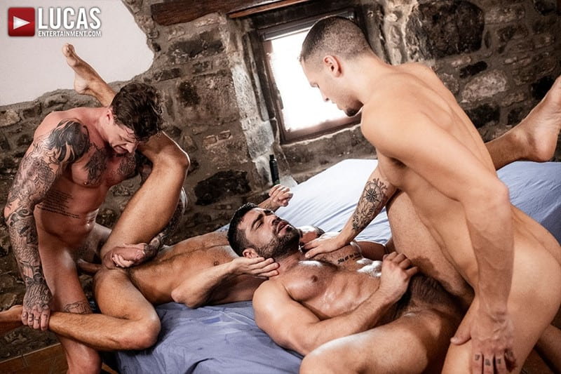 Men for Men Blog LucasEntertainment-GeordieJackson-LeoRex-WagnerVittoria-Jeffrey-Lloyd-hardcore-ass-fucking-bareback-raw-big-cocks-023-gay-porn-pictures-gallery Power bottoms Wagner Vittoria and Jeffrey Lloyd bareback breeding by Geordie Jackson and Leo Rex's huge raw cocks Lucas Entertainment  Wagner Vittoria tumblr Wagner Vittoria tube Wagner Vittoria torrent Wagner Vittoria pornstar Wagner Vittoria porno Wagner Vittoria porn Wagner Vittoria penis Wagner Vittoria nude Wagner Vittoria naked Wagner Vittoria myvidster Wagner Vittoria LucasEntertainment com Wagner Vittoria gay pornstar Wagner Vittoria gay porn Wagner Vittoria gay Wagner Vittoria gallery Wagner Vittoria fucking Wagner Vittoria cock Wagner Vittoria bottom Wagner Vittoria blogspot Wagner Vittoria ass Porn Gay nude LucasEntertainment naked man naked LucasEntertainment lucasentertainment.com LucasEntertainment Wagner Vittoria LucasEntertainment Tube LucasEntertainment Torrent LucasEntertainment Leo Rex LucasEntertainment Jeffrey Lloyd LucasEntertainment Geordie Jackson Lucas Ents Lucas Entertainments Leo Rex tumblr Leo Rex tube Leo Rex torrent Leo Rex pornstar Leo Rex porno Leo Rex porn Leo Rex penis Leo Rex nude Leo Rex naked Leo Rex myvidster Leo Rex LucasEntertainment com Leo Rex gay pornstar Leo Rex gay porn Leo Rex gay Leo Rex gallery Leo Rex fucking Leo Rex cock Leo Rex bottom Leo Rex blogspot Leo Rex ass Jeffrey Lloyd tumblr Jeffrey Lloyd tube Jeffrey Lloyd torrent Jeffrey Lloyd pornstar Jeffrey Lloyd porno Jeffrey Lloyd porn Jeffrey Lloyd penis Jeffrey Lloyd nude Jeffrey Lloyd naked Jeffrey Lloyd myvidster Jeffrey Lloyd LucasEntertainment com Jeffrey Lloyd gay pornstar Jeffrey Lloyd gay porn Jeffrey Lloyd gay Jeffrey Lloyd gallery Jeffrey Lloyd fucking Jeffrey Lloyd cock Jeffrey Lloyd bottom Jeffrey Lloyd blogspot Jeffrey Lloyd ass hot naked LucasEntertainment Hot Gay Porn Geordie Jackson tumblr Geordie Jackson tube Geordie Jackson torrent Geordie Jackson pornstar Geordie Jackson porno Geordie Jackson porn Geordie Jackson penis Geordie Jackson nude Geordie Jackson naked Geordie Jackson myvidster Geordie Jackson LucasEntertainment com Geordie Jackson gay pornstar Geordie Jackson gay porn Geordie Jackson gay Geordie Jackson gallery Geordie Jackson fucking Geordie Jackson cock Geordie Jackson bottom Geordie Jackson blogspot Geordie Jackson ass Gay Porn Videos Gay Porn Tube Gay Porn Blog Free Gay Porn Videos Free Gay Porn