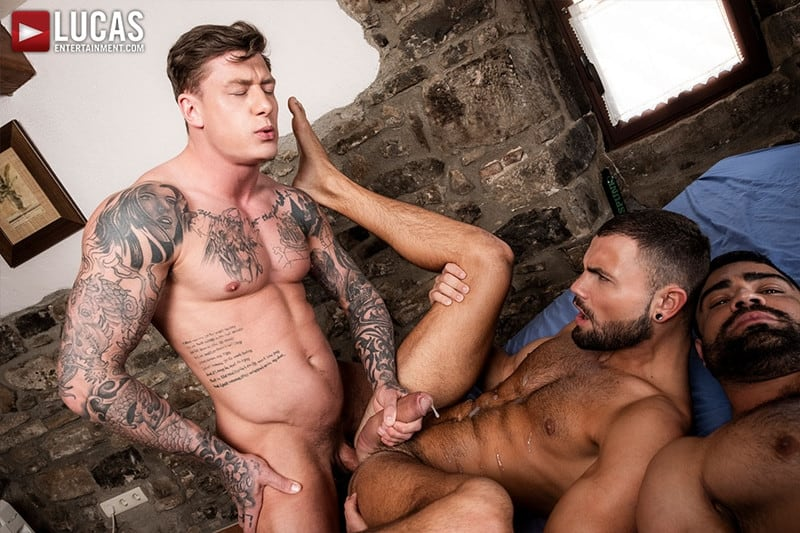 Men for Men Blog LucasEntertainment-GeordieJackson-LeoRex-WagnerVittoria-Jeffrey-Lloyd-hardcore-ass-fucking-bareback-raw-big-cocks-024-gay-porn-pictures-gallery Power bottoms Wagner Vittoria and Jeffrey Lloyd bareback breeding by Geordie Jackson and Leo Rex's huge raw cocks Lucas Entertainment  Wagner Vittoria tumblr Wagner Vittoria tube Wagner Vittoria torrent Wagner Vittoria pornstar Wagner Vittoria porno Wagner Vittoria porn Wagner Vittoria penis Wagner Vittoria nude Wagner Vittoria naked Wagner Vittoria myvidster Wagner Vittoria LucasEntertainment com Wagner Vittoria gay pornstar Wagner Vittoria gay porn Wagner Vittoria gay Wagner Vittoria gallery Wagner Vittoria fucking Wagner Vittoria cock Wagner Vittoria bottom Wagner Vittoria blogspot Wagner Vittoria ass Porn Gay nude LucasEntertainment naked man naked LucasEntertainment lucasentertainment.com LucasEntertainment Wagner Vittoria LucasEntertainment Tube LucasEntertainment Torrent LucasEntertainment Leo Rex LucasEntertainment Jeffrey Lloyd LucasEntertainment Geordie Jackson Lucas Ents Lucas Entertainments Leo Rex tumblr Leo Rex tube Leo Rex torrent Leo Rex pornstar Leo Rex porno Leo Rex porn Leo Rex penis Leo Rex nude Leo Rex naked Leo Rex myvidster Leo Rex LucasEntertainment com Leo Rex gay pornstar Leo Rex gay porn Leo Rex gay Leo Rex gallery Leo Rex fucking Leo Rex cock Leo Rex bottom Leo Rex blogspot Leo Rex ass Jeffrey Lloyd tumblr Jeffrey Lloyd tube Jeffrey Lloyd torrent Jeffrey Lloyd pornstar Jeffrey Lloyd porno Jeffrey Lloyd porn Jeffrey Lloyd penis Jeffrey Lloyd nude Jeffrey Lloyd naked Jeffrey Lloyd myvidster Jeffrey Lloyd LucasEntertainment com Jeffrey Lloyd gay pornstar Jeffrey Lloyd gay porn Jeffrey Lloyd gay Jeffrey Lloyd gallery Jeffrey Lloyd fucking Jeffrey Lloyd cock Jeffrey Lloyd bottom Jeffrey Lloyd blogspot Jeffrey Lloyd ass hot naked LucasEntertainment Hot Gay Porn Geordie Jackson tumblr Geordie Jackson tube Geordie Jackson torrent Geordie Jackson pornstar Geordie Jackson porno Geordie Jackson porn Geordie Jackson penis Geordie Jackson nude Geordie Jackson naked Geordie Jackson myvidster Geordie Jackson LucasEntertainment com Geordie Jackson gay pornstar Geordie Jackson gay porn Geordie Jackson gay Geordie Jackson gallery Geordie Jackson fucking Geordie Jackson cock Geordie Jackson bottom Geordie Jackson blogspot Geordie Jackson ass Gay Porn Videos Gay Porn Tube Gay Porn Blog Free Gay Porn Videos Free Gay Porn
