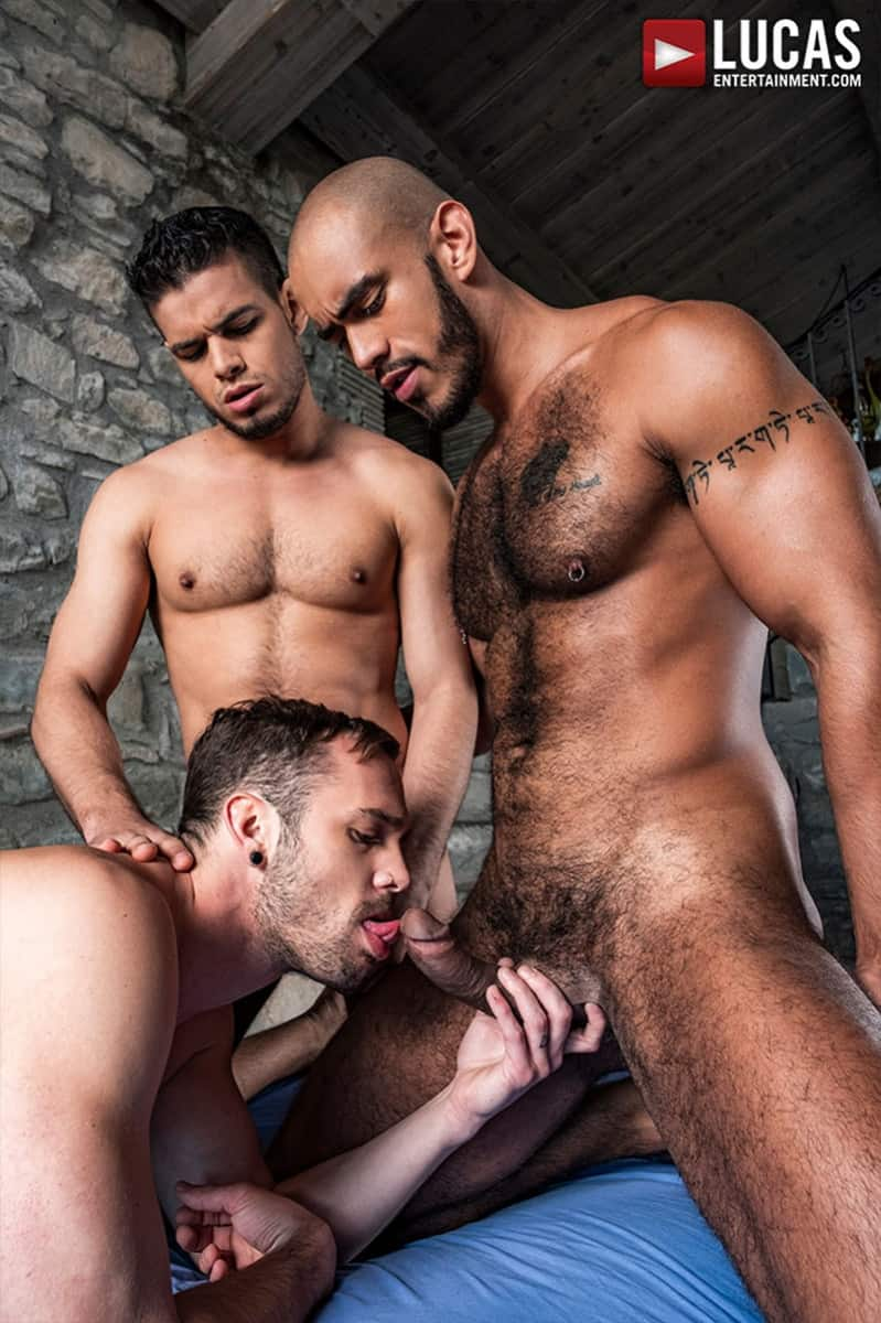 Men for Men Blog LucasEntertainment-RICO-MARLON-LOUIS-RICAUTE-BAREBACK-DRAKE-ROGERS-ass-fucking-big-muscle-cock-sucking-006-gay-porn-pictures-gallery Rico Marlon and Louis Ricaute's huge raw muscle dicks bareback Drake Rogers' bubble butt Lucas Entertainment  Rico Marlon tumblr Rico Marlon tube Rico Marlon torrent Rico Marlon pornstar Rico Marlon porno Rico Marlon porn Rico Marlon penis Rico Marlon nude Rico Marlon naked Rico Marlon myvidster Rico Marlon LucasEntertainment com Rico Marlon gay pornstar Rico Marlon gay porn Rico Marlon gay Rico Marlon gallery Rico Marlon fucking Rico Marlon cock Rico Marlon bottom Rico Marlon blogspot Rico Marlon ass Porn Gay nude LucasEntertainment naked man naked LucasEntertainment lucasentertainment.com LucasEntertainment Tube LucasEntertainment Torrent LucasEntertainment Rico Marlon LucasEntertainment Louis Ricaute LucasEntertainment Drake Rogers Lucas Ents Lucas Entertainments Louis Ricaute tumblr Louis Ricaute tube Louis Ricaute torrent Louis Ricaute pornstar Louis Ricaute porno Louis Ricaute porn Louis Ricaute penis Louis Ricaute nude Louis Ricaute naked Louis Ricaute myvidster Louis Ricaute LucasEntertainment com Louis Ricaute gay pornstar Louis Ricaute gay porn Louis Ricaute gay Louis Ricaute gallery Louis Ricaute fucking Louis Ricaute cock Louis Ricaute bottom Louis Ricaute blogspot Louis Ricaute ass hot naked LucasEntertainment Hot Gay Porn Gay Porn Videos Gay Porn Tube Gay Porn Blog Free Gay Porn Videos Free Gay Porn Drake Rogers tumblr Drake Rogers tube Drake Rogers torrent Drake Rogers pornstar Drake Rogers porno Drake Rogers porn Drake Rogers penis Drake Rogers nude Drake Rogers naked Drake Rogers myvidster Drake Rogers LucasEntertainment com Drake Rogers gay pornstar Drake Rogers gay porn Drake Rogers gay Drake Rogers gallery Drake Rogers fucking Drake Rogers cock Drake Rogers bottom Drake Rogers blogspot Drake Rogers ass