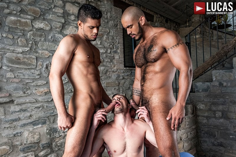 Men for Men Blog LucasEntertainment-RICO-MARLON-LOUIS-RICAUTE-BAREBACK-DRAKE-ROGERS-ass-fucking-big-muscle-cock-sucking-007-gay-porn-pictures-gallery Rico Marlon and Louis Ricaute's huge raw muscle dicks bareback Drake Rogers' bubble butt Lucas Entertainment  Rico Marlon tumblr Rico Marlon tube Rico Marlon torrent Rico Marlon pornstar Rico Marlon porno Rico Marlon porn Rico Marlon penis Rico Marlon nude Rico Marlon naked Rico Marlon myvidster Rico Marlon LucasEntertainment com Rico Marlon gay pornstar Rico Marlon gay porn Rico Marlon gay Rico Marlon gallery Rico Marlon fucking Rico Marlon cock Rico Marlon bottom Rico Marlon blogspot Rico Marlon ass Porn Gay nude LucasEntertainment naked man naked LucasEntertainment lucasentertainment.com LucasEntertainment Tube LucasEntertainment Torrent LucasEntertainment Rico Marlon LucasEntertainment Louis Ricaute LucasEntertainment Drake Rogers Lucas Ents Lucas Entertainments Louis Ricaute tumblr Louis Ricaute tube Louis Ricaute torrent Louis Ricaute pornstar Louis Ricaute porno Louis Ricaute porn Louis Ricaute penis Louis Ricaute nude Louis Ricaute naked Louis Ricaute myvidster Louis Ricaute LucasEntertainment com Louis Ricaute gay pornstar Louis Ricaute gay porn Louis Ricaute gay Louis Ricaute gallery Louis Ricaute fucking Louis Ricaute cock Louis Ricaute bottom Louis Ricaute blogspot Louis Ricaute ass hot naked LucasEntertainment Hot Gay Porn Gay Porn Videos Gay Porn Tube Gay Porn Blog Free Gay Porn Videos Free Gay Porn Drake Rogers tumblr Drake Rogers tube Drake Rogers torrent Drake Rogers pornstar Drake Rogers porno Drake Rogers porn Drake Rogers penis Drake Rogers nude Drake Rogers naked Drake Rogers myvidster Drake Rogers LucasEntertainment com Drake Rogers gay pornstar Drake Rogers gay porn Drake Rogers gay Drake Rogers gallery Drake Rogers fucking Drake Rogers cock Drake Rogers bottom Drake Rogers blogspot Drake Rogers ass