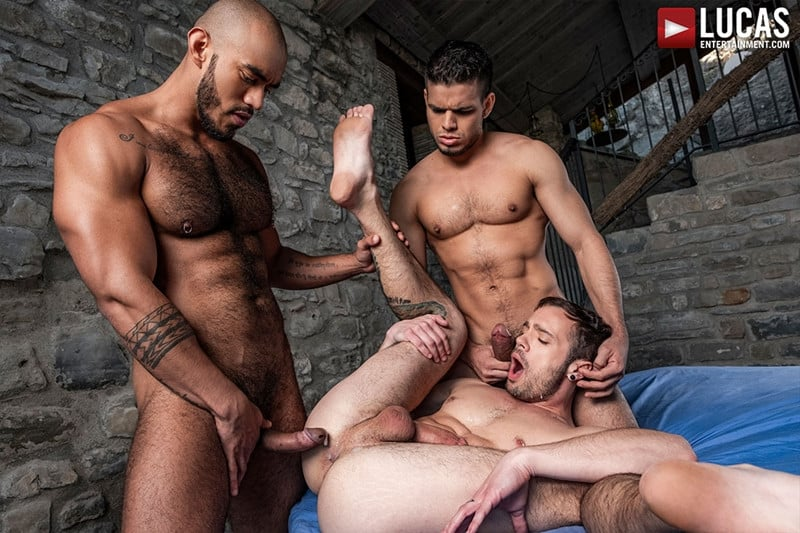 Men for Men Blog LucasEntertainment-RICO-MARLON-LOUIS-RICAUTE-BAREBACK-DRAKE-ROGERS-ass-fucking-big-muscle-cock-sucking-024-gay-porn-pictures-gallery Rico Marlon and Louis Ricaute's huge raw muscle dicks bareback Drake Rogers' bubble butt Lucas Entertainment  Rico Marlon tumblr Rico Marlon tube Rico Marlon torrent Rico Marlon pornstar Rico Marlon porno Rico Marlon porn Rico Marlon penis Rico Marlon nude Rico Marlon naked Rico Marlon myvidster Rico Marlon LucasEntertainment com Rico Marlon gay pornstar Rico Marlon gay porn Rico Marlon gay Rico Marlon gallery Rico Marlon fucking Rico Marlon cock Rico Marlon bottom Rico Marlon blogspot Rico Marlon ass Porn Gay nude LucasEntertainment naked man naked LucasEntertainment lucasentertainment.com LucasEntertainment Tube LucasEntertainment Torrent LucasEntertainment Rico Marlon LucasEntertainment Louis Ricaute LucasEntertainment Drake Rogers Lucas Ents Lucas Entertainments Louis Ricaute tumblr Louis Ricaute tube Louis Ricaute torrent Louis Ricaute pornstar Louis Ricaute porno Louis Ricaute porn Louis Ricaute penis Louis Ricaute nude Louis Ricaute naked Louis Ricaute myvidster Louis Ricaute LucasEntertainment com Louis Ricaute gay pornstar Louis Ricaute gay porn Louis Ricaute gay Louis Ricaute gallery Louis Ricaute fucking Louis Ricaute cock Louis Ricaute bottom Louis Ricaute blogspot Louis Ricaute ass hot naked LucasEntertainment Hot Gay Porn Gay Porn Videos Gay Porn Tube Gay Porn Blog Free Gay Porn Videos Free Gay Porn Drake Rogers tumblr Drake Rogers tube Drake Rogers torrent Drake Rogers pornstar Drake Rogers porno Drake Rogers porn Drake Rogers penis Drake Rogers nude Drake Rogers naked Drake Rogers myvidster Drake Rogers LucasEntertainment com Drake Rogers gay pornstar Drake Rogers gay porn Drake Rogers gay Drake Rogers gallery Drake Rogers fucking Drake Rogers cock Drake Rogers bottom Drake Rogers blogspot Drake Rogers ass