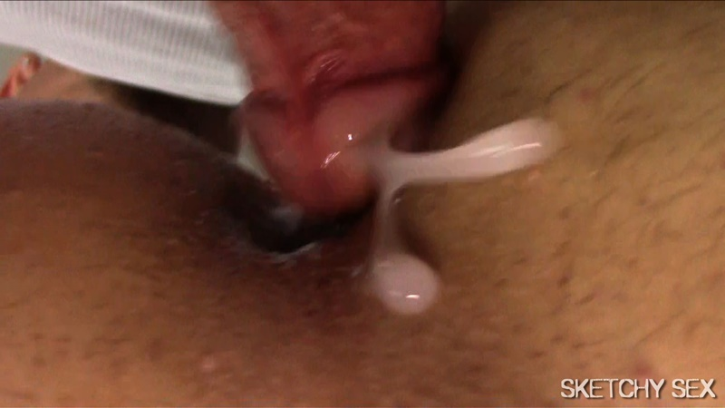 SketchySex gay porn young nude American dudes fucking ass sex pics college male studs big thick cock sucking anal first 003 gallery video photo - Gimme all your big dicks two dicks at a time fuck yeah