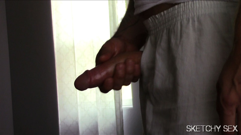 SketchySex gay porn young nude American dudes fucking ass sex pics college male studs big thick cock sucking anal first 004 gallery video photo - Gimme all your big dicks two dicks at a time fuck yeah