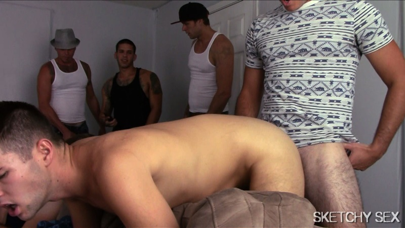 Men for Men Blog SketchySex-gay-porn-young-nude-American-dudes-fucking-ass-sex-pics-college-male-studs-big-thick-cock-sucking-anal-first-021-gallery-video-photo Gimme all your big dicks two dicks at a time fuck yeah Sketchy Sex  Video sketchysex.com sketchysex Sketchy Sex Porn Gay Hot Gay Porn Gay Porn Videos Gay Porn Tube Gay Porn Blog Free Gay Porn Videos Free Gay Porn