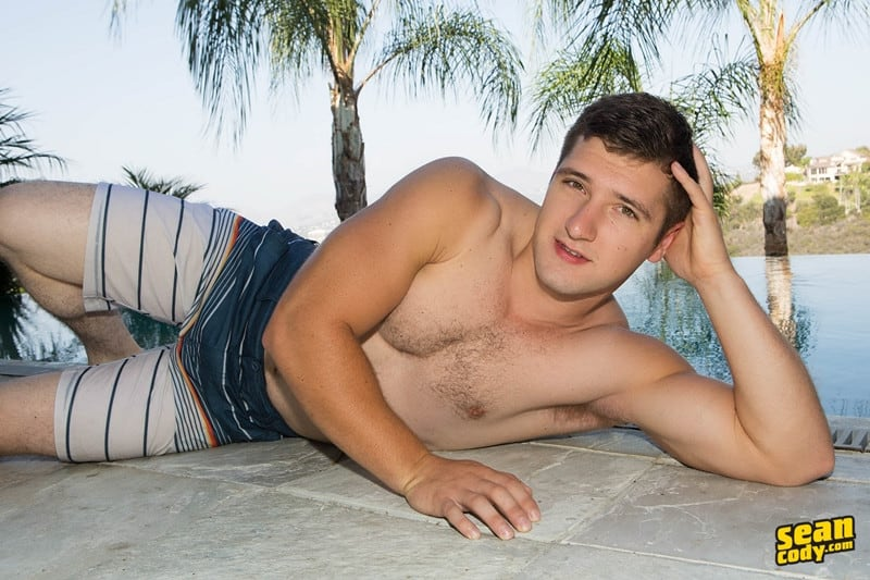 Men for Men Blog Hayes-and-Marco-bareback-ass-fucking-Hot-young-muscle-boys-SeanCody-003-gay-porn-pictures-gallery Hot young muscle boys Hayes and Marco bareback ass fucking Sean Cody