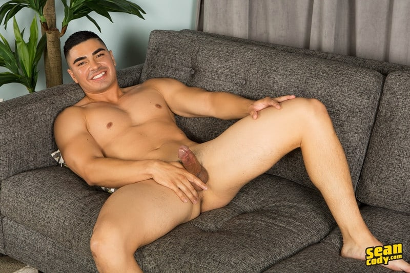 Men for Men Blog Hayes-and-Marco-bareback-ass-fucking-Hot-young-muscle-boys-SeanCody-006-gay-porn-pictures-gallery Hot young muscle boys Hayes and Marco bareback ass fucking Sean Cody