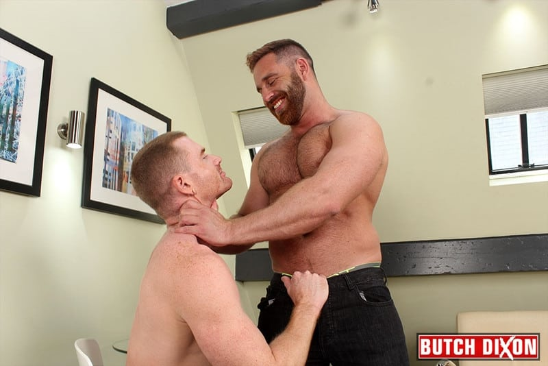 Men for Men Blog Jonas-Jackson-Seb-Evans-huge-cock-slut-ginger-hair-fuck-hole-ButchDixon-009-gay-porn-pictures-gallery Jonas Jackson slides his huge cock right up in there and rides Seb Evans like the juicy fuck-hole he is Butch Dixon