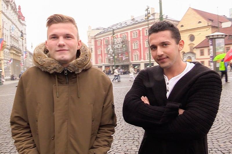 Men for Men Blog Czech-Hunter-384-young-straight-Czech-boys-gay-for-pay-cash-CzechHunter-002-gay-porn-pictures-gallery Czech Hunter 384 CzechHunter