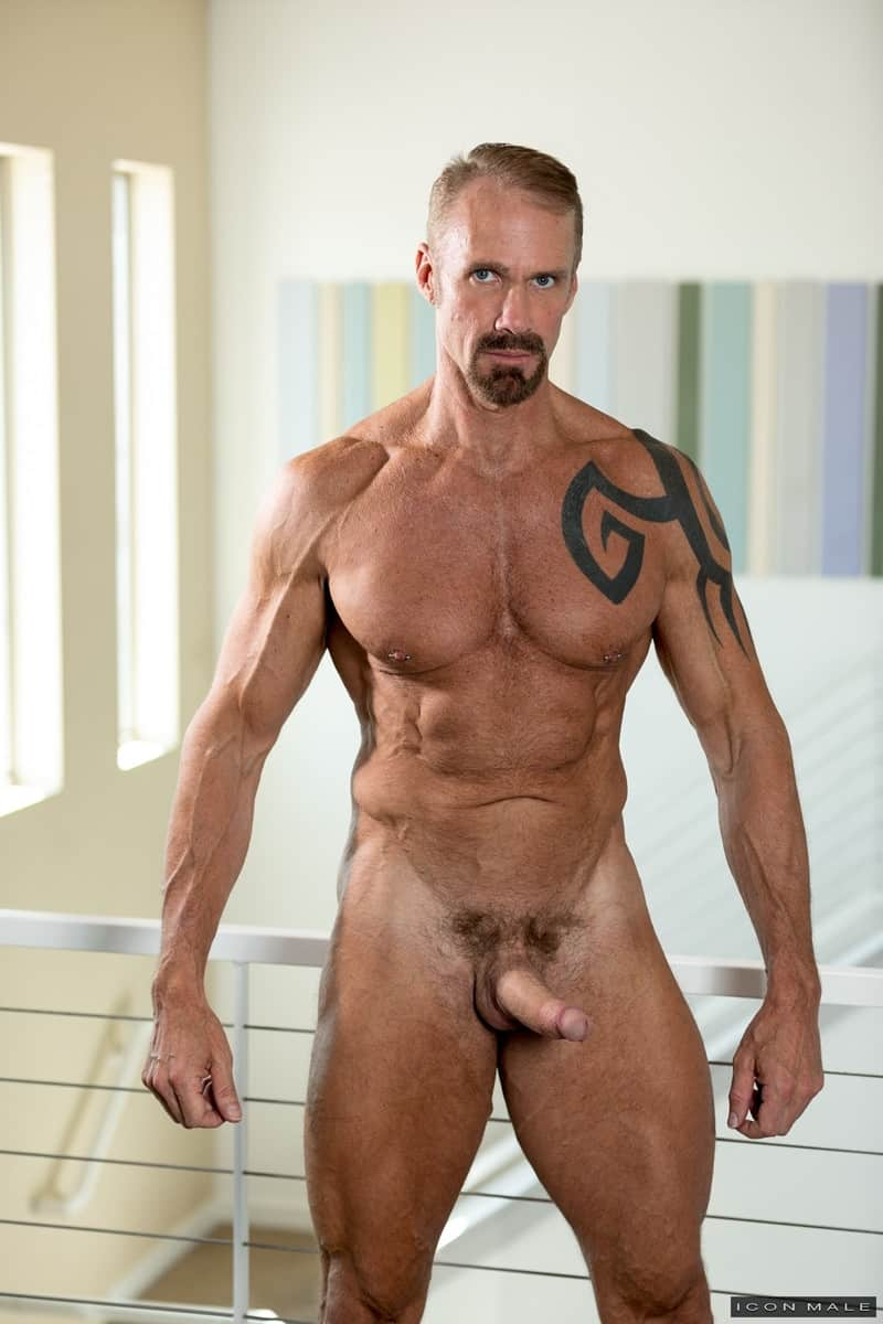 Men for Men Blog Dallas-Steele-Adam-Awbride-Older-stud-hardcore-fucking-virgin-boy-hot-young-ass-IconMale-005-gay-porn-pics-gallery Older stud Dallas Steele hardcore fucking Adam Awbride's hot young ass Icon Male