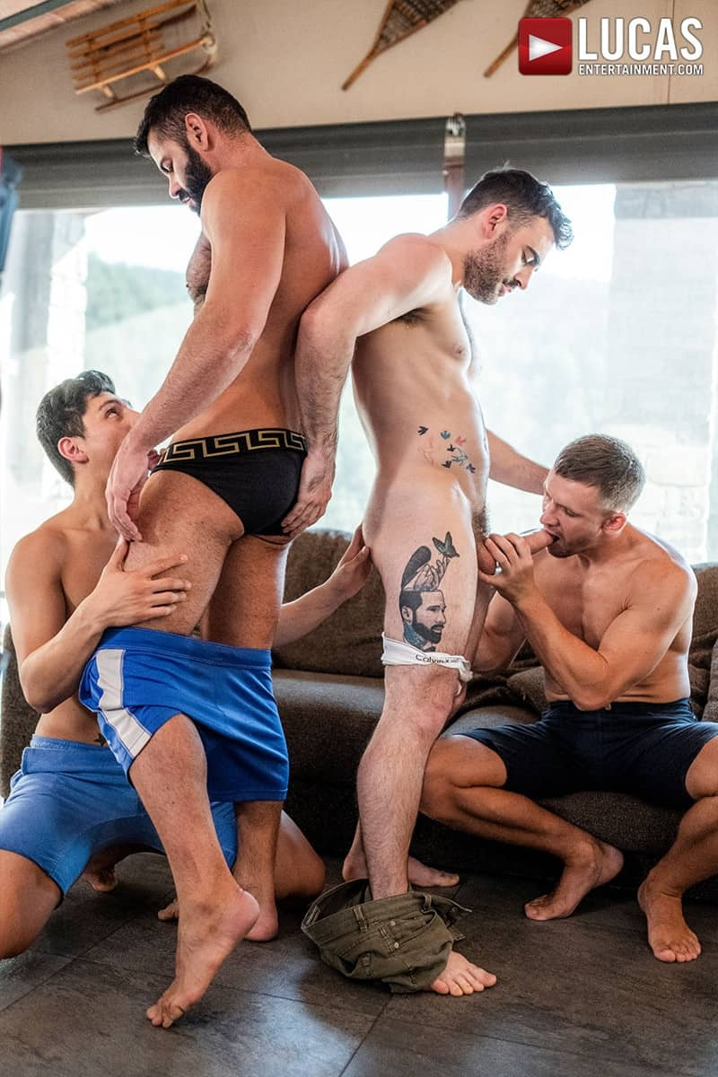 Men for Men Blog Hardcore-gay-fucking-orgy-Andrey-Vic-Ken-Summers-Max-Arion-Victor-DAngelo-LucasEntertainment-013-gay-porn-pics-gallery Hardcore gay fucking orgy Andrey Vic, Ken Summers, Max Arion and Victor DAngelo Lucas Entertainment