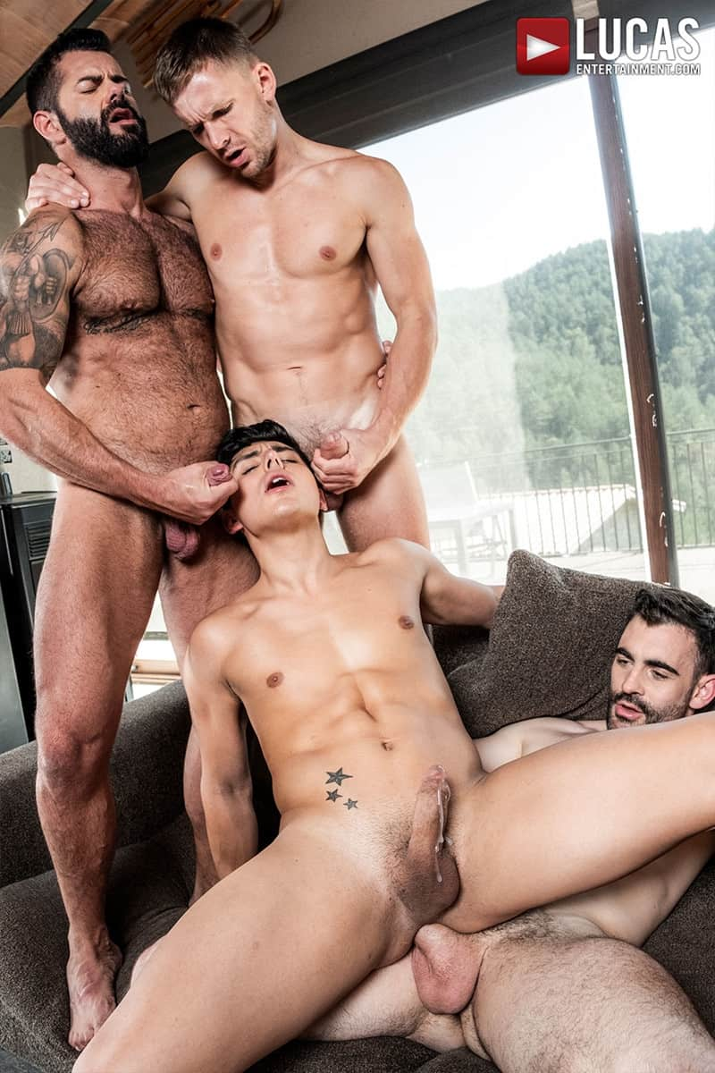 Men for Men Blog Hardcore-gay-fucking-orgy-Andrey-Vic-Ken-Summers-Max-Arion-Victor-DAngelo-LucasEntertainment-026-gay-porn-pics-gallery Hardcore gay fucking orgy Andrey Vic, Ken Summers, Max Arion and Victor DAngelo Lucas Entertainment