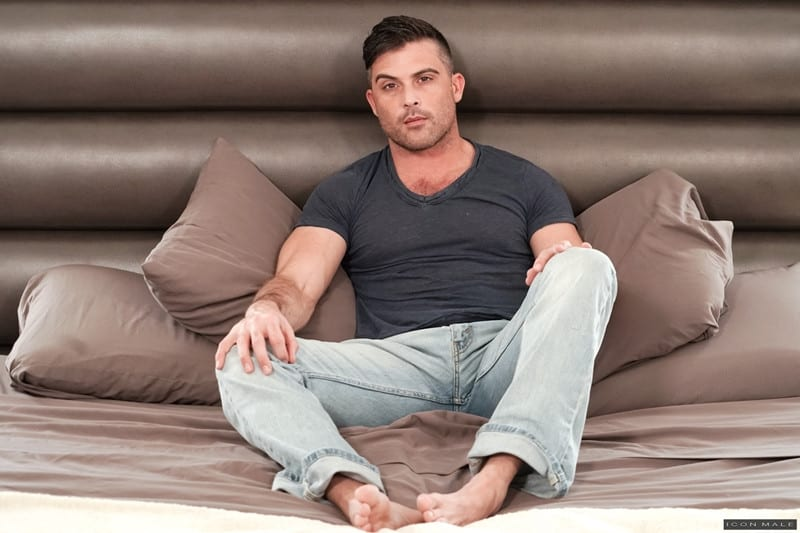 Men for Men Blog Lance-Hart-Nic-Sahara-big-dick-sucking-Intense-anal-fucking-mind-blowing-orgasms-IconMale-025-gay-porn-pics-gallery Intense anal fucking with Lance Hart and Nic Sahara getting to mind blowing orgasms Icon Male