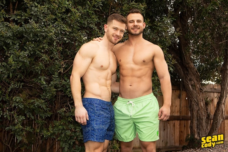 Men for Men Blog Gay-Porn-Pics-003-Sean-Cody-Josh-Deacon-bareback-fucking-big-bare-raw-dick-hot-muscle-asshole-SeanCody Sean Cody Josh bareback fucking Sean Cody Deacon's hot muscle asshole Sean Cody