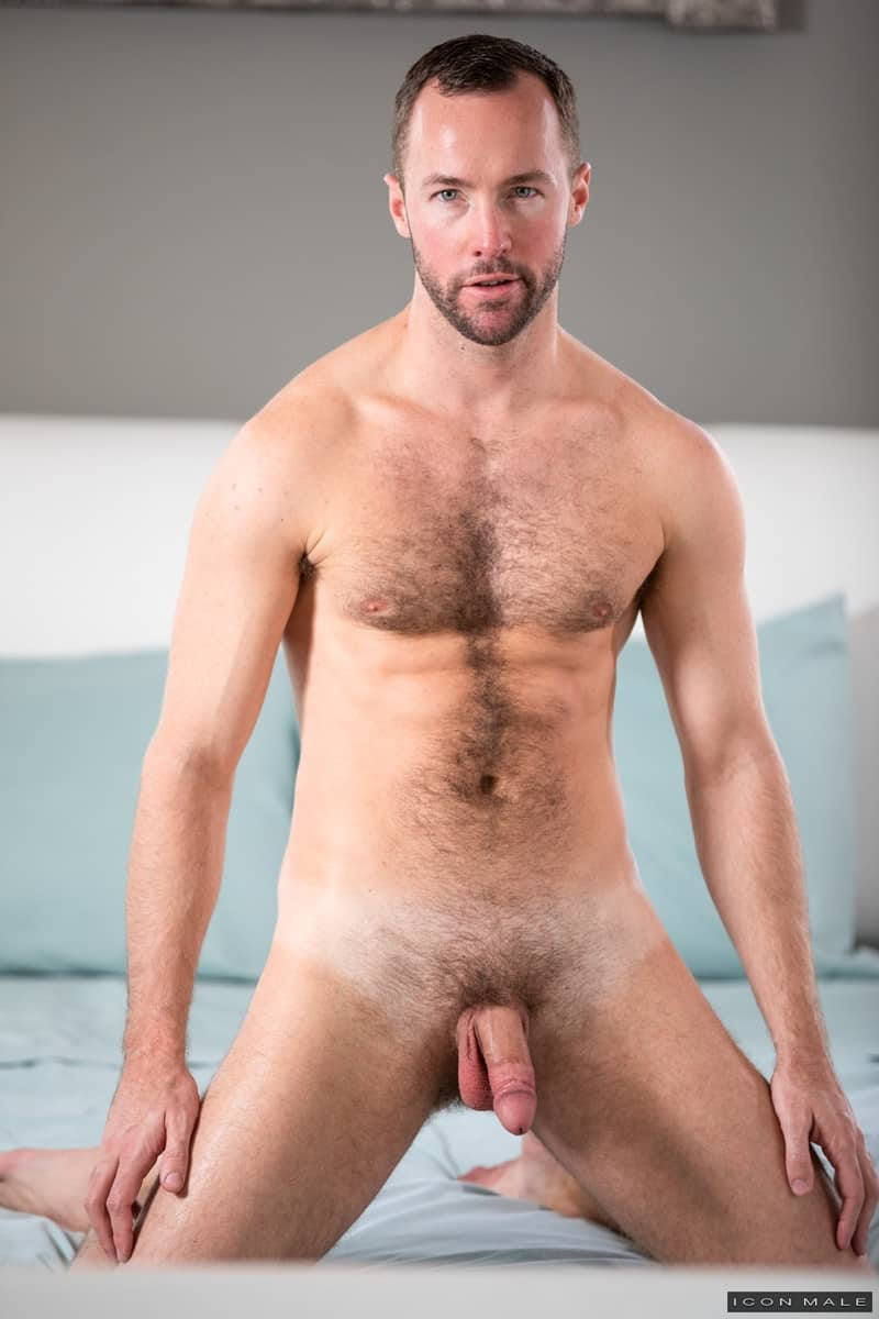 Men for Men Blog Gay-Porn-Pics-029-Alex-Hawk-Lucas-Leon-huge-cock-fucks-bubble-butt-asshole-balls-deep-IconMale Alex Hawk's huge cock fucks Lucas Leon's bubble butt asshole balls deep Icon Male
