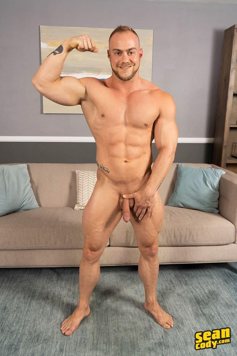 Men for Men Blog Brock-Ayden-hot-naked-muscle-men-barebacking-deep-raw-ass-fucking-SeanCody-010-gay-porn-pics Sean Cody Brock and Ayden barebacking deep raw ass fucking Sean Cody