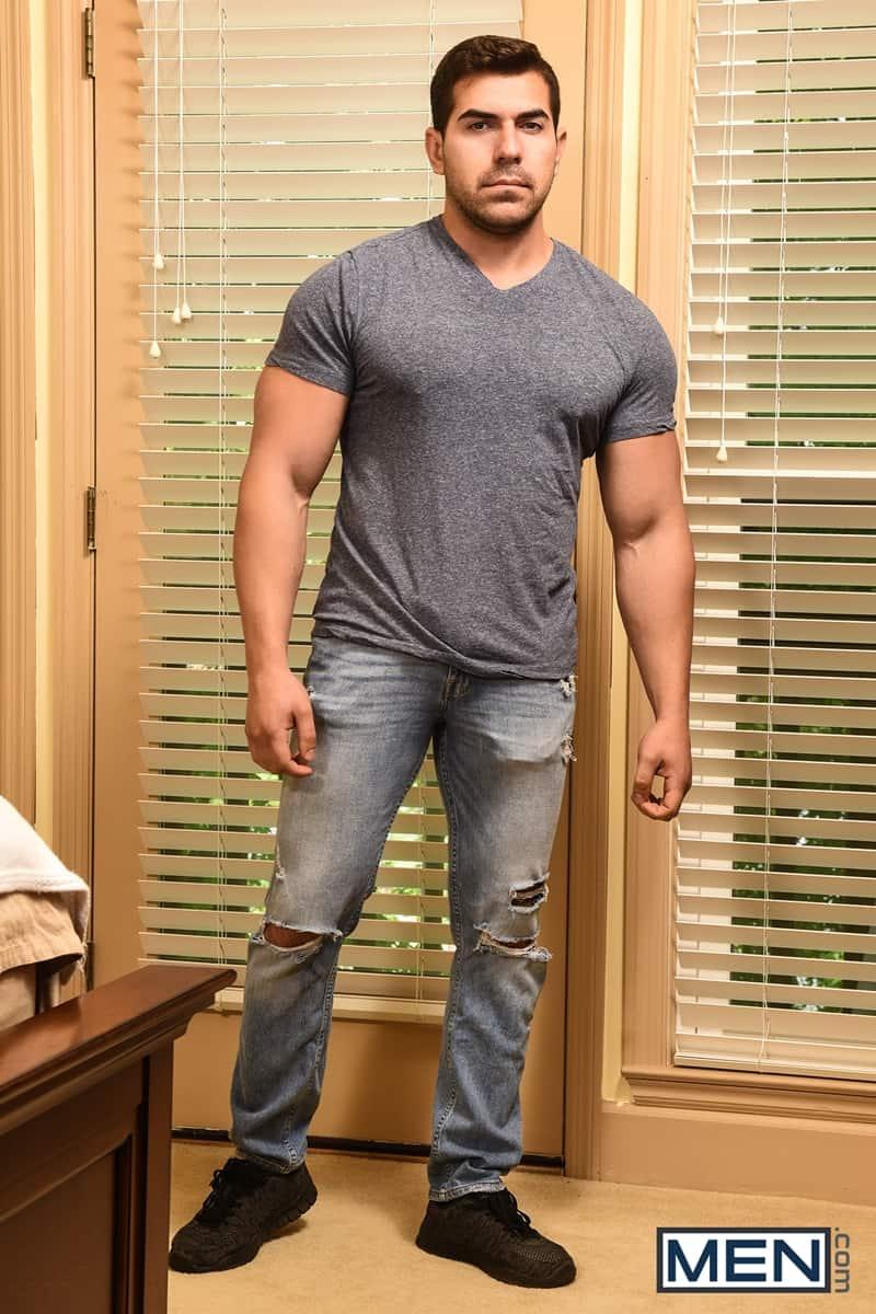 Damien-Stone-huge-thick-dick-fucking-Justin-Matthews-hot-ass-hole-Men-004-Gay-Porn-Pics