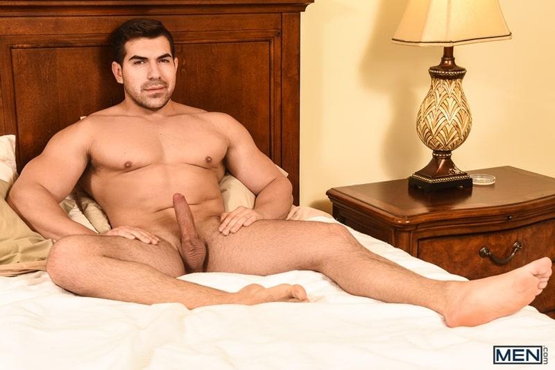 Damien-Stone-huge-thick-dick-fucking-Justin-Matthews-hot-ass-hole-Men-006-Gay-Porn-Pics