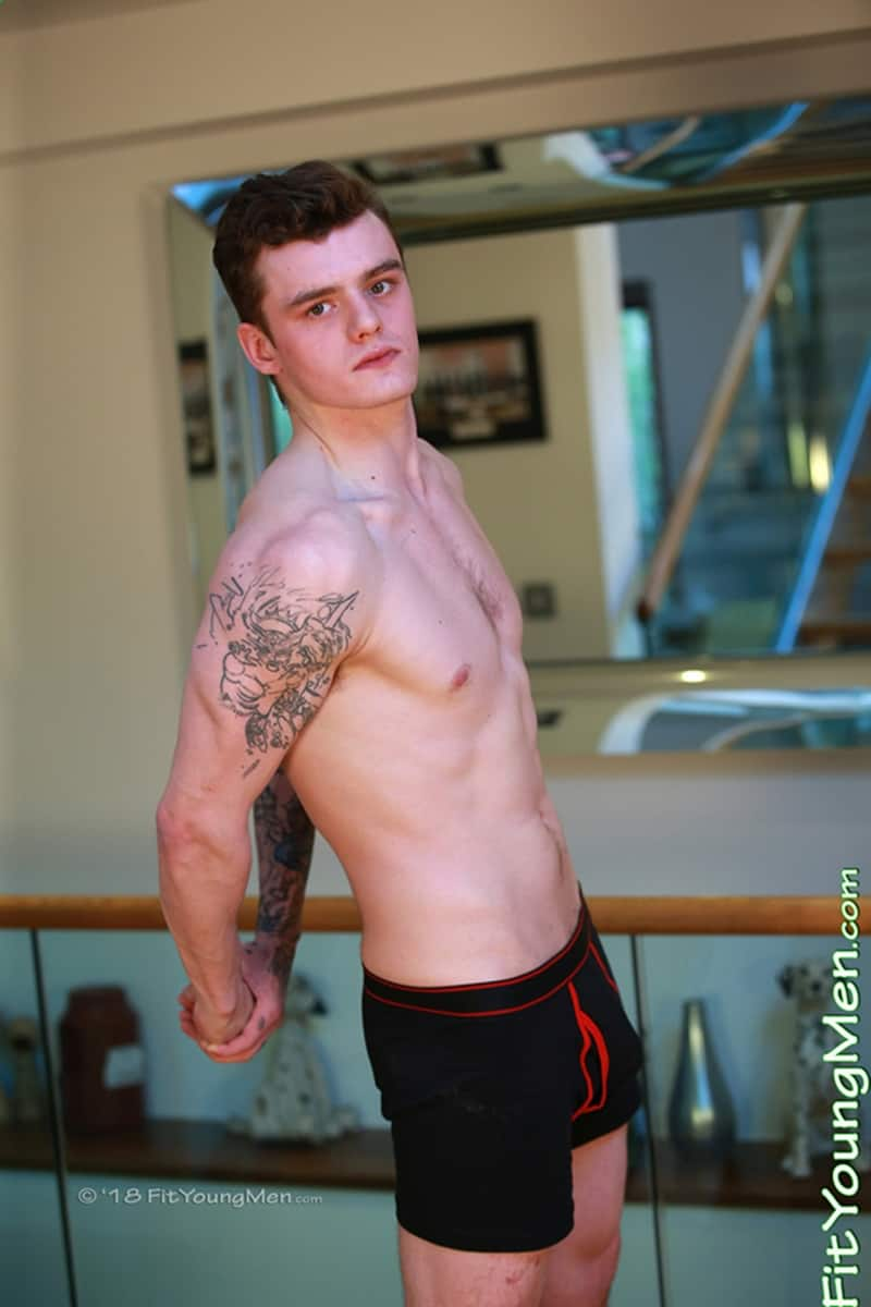Hot-ripped-boxer-Kieran-Mills-strips-naked-sexy-undies-boxing-boots-socks-jerking-huge-uncut-cock-FitYoungMen-006-Gay-Porn-Pics