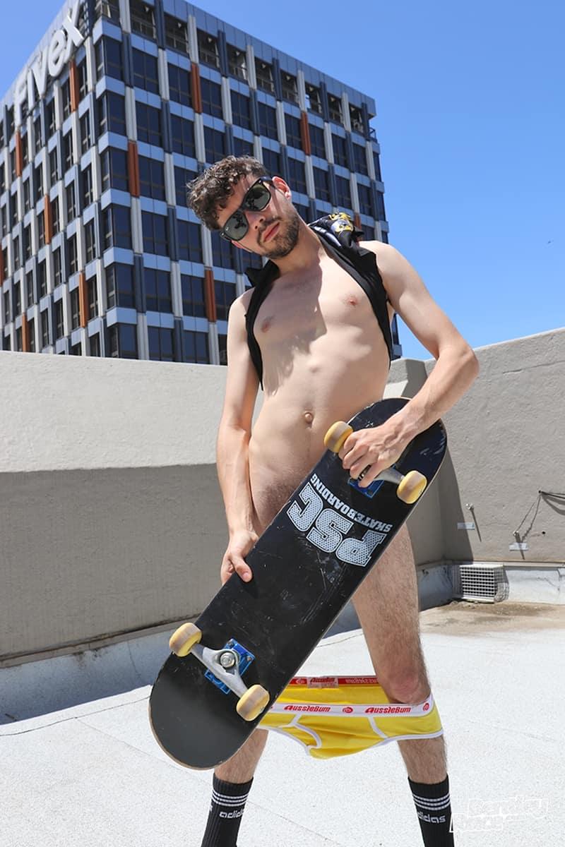 Sexy-French-twink-Brock-Matthews-strips-Addidas-socks-sneakers-wanking-huge-young-cock-BentleyRace-023-gay-porn-pics-gallery