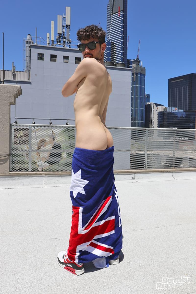 Sexy-French-twink-Brock-Matthews-strips-Addidas-socks-sneakers-wanking-huge-young-cock-BentleyRace-025-gay-porn-pics-gallery