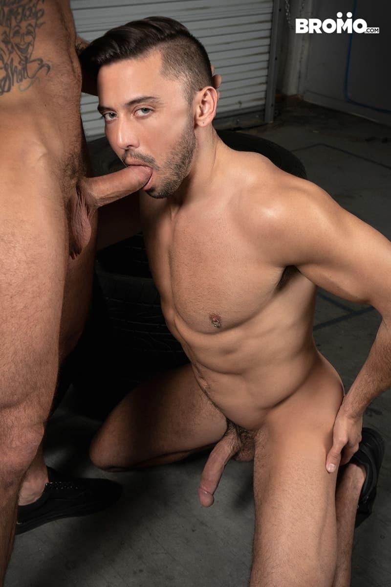 Shane-Jackson-ass-fucking-cum-swallowing-Jeff-Powers-huge-hard-cock-Bromo-011-Gay-Porn-Pics