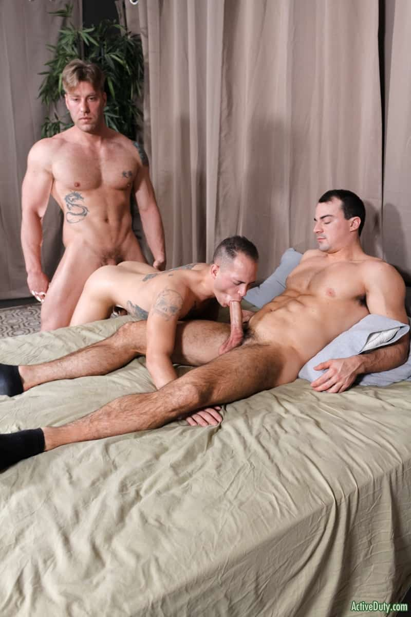 Young-army-recruits-Richard-Buldger-Alex-James-John-Hawkins-hardcore-anal-fucking-ActiveDuty-009-Gay-Porn-Pics