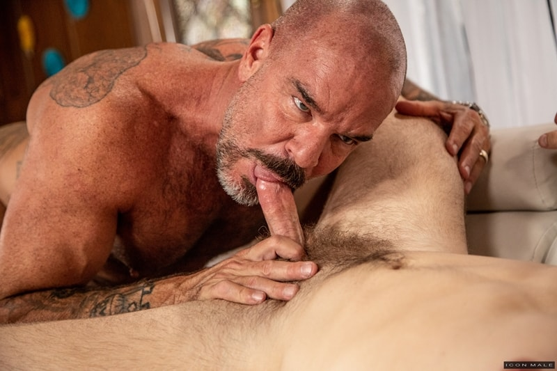 Hairy-hunks-Jack-Dyer-Scott-Riley-big-cock-hardcore-anal-fucking-IconMale-011-gay-porn-pictures-gallery