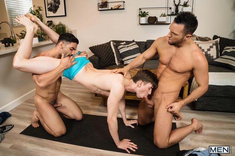Arad-Winwin-huge-cock-fucks-Colby-Tucker-Jack-Hunters-hot-hole-Men-012-gay-porn-pictures-gallery
