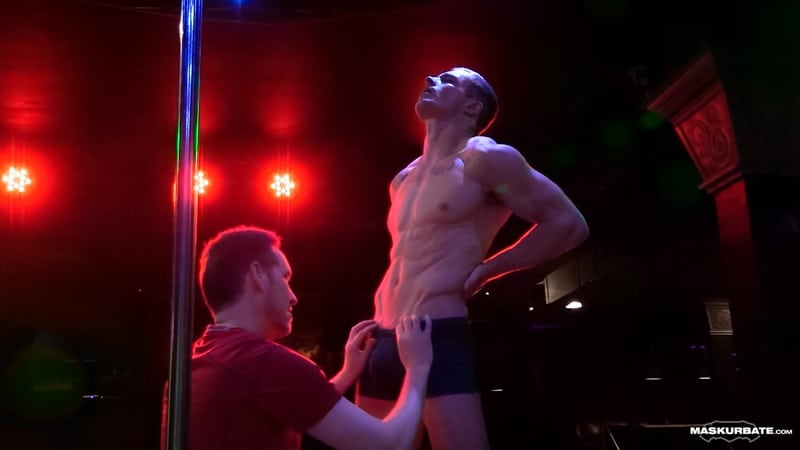 Maskurbate-Markie-More-stripped-naked-jerked-sucked-Pascal-006-Gay-Porn-Pics