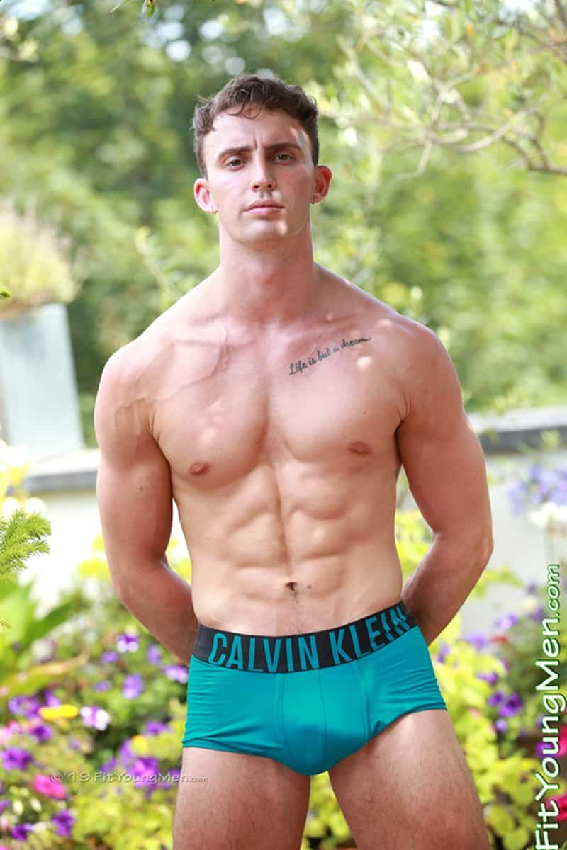 Ripped-young-straight-gymnast-Carter-Lewis-tight-sexy-undies-huge-crotch-bulge-FitYoungMen-002-Gay-Porn-Pics