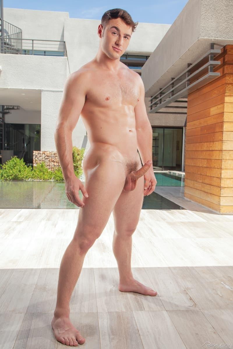 Big-muscle-hunk-Pierce-Paris-massive-raw-dick-bareback-Michael-Boston-hot-ass-FalconStudios-007-Gay-Porn-Pics
