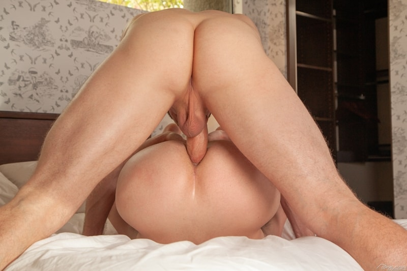 Big-muscle-hunk-Pierce-Paris-massive-raw-dick-bareback-Michael-Boston-hot-ass-FalconStudios-014-Gay-Porn-Pics