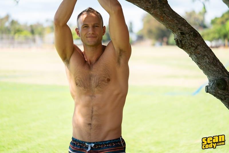 Sean-Cody-Cam-moans-Blake-big-bareback-cock-ass-006-Gay-Porn-Pics