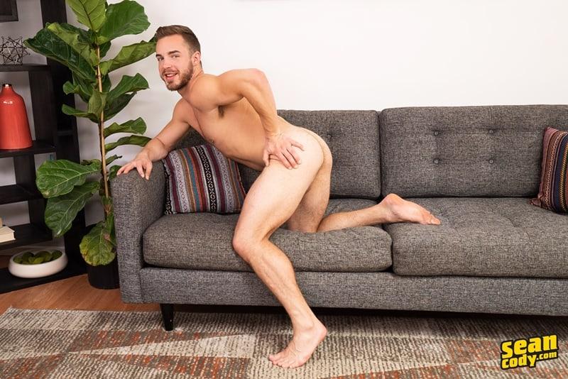 Sean-Cody-Cam-moans-Blake-big-bareback-cock-ass-009-Gay-Porn-Pics