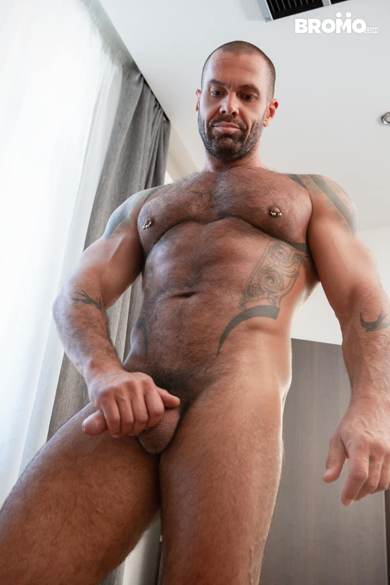 Slim-twink-Luke-tongues-Bruno-Turbo-hot-ass-hole-rimming-deep-Bromo-008-Gay-Porn-Pics