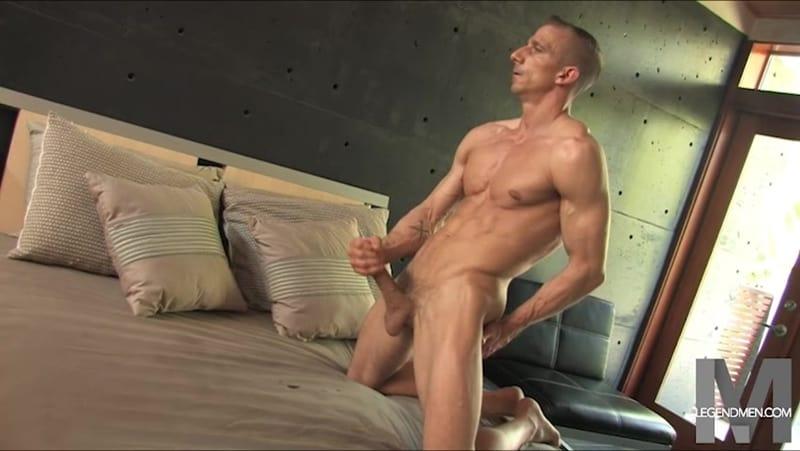 Brody-Biggs-ripped-big-muscle-body-jerks-huge-dick-massive-load-cum-LegendMen-009-gay-porn-pictures-gallery