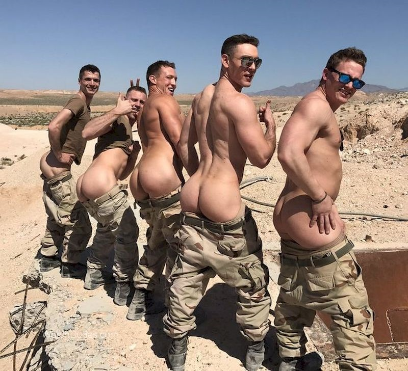 Military Men Naked Watch Dudes Site Review MyGayPornList - Watch Dudes – Gay Porn Site Review