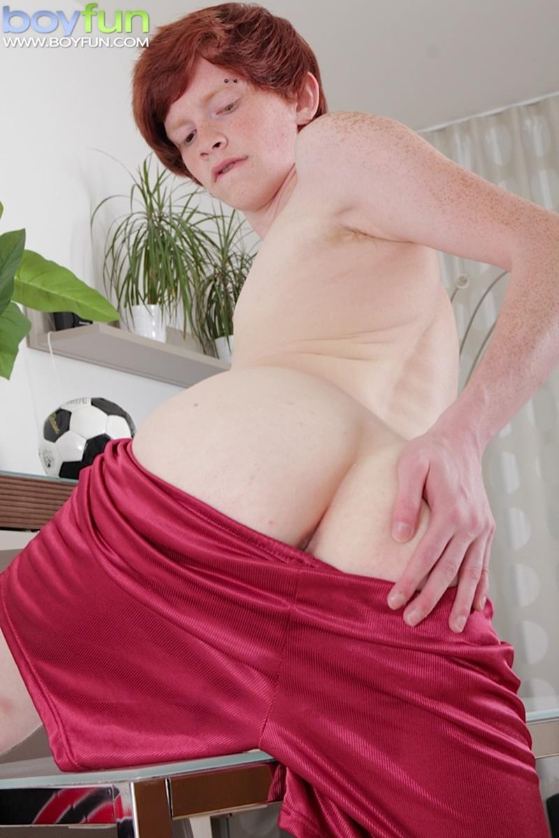 BoyFun-Ginger-haired-twink-Elijah-Young-tight-pink-boy-hole-jerks-thick-dick-huge-cumshot-hot-boy-cum-redhead-football-socks-06-gay-porn-star-tube-sex-video-torrent-photo