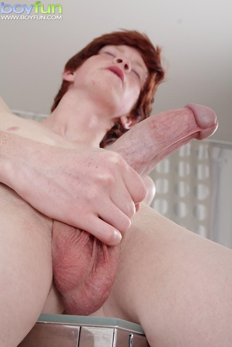 BoyFun-Ginger-haired-twink-Elijah-Young-tight-pink-boy-hole-jerks-thick-dick-huge-cumshot-hot-boy-cum-redhead-football-socks-15-gay-porn-star-tube-sex-video-torrent-photo