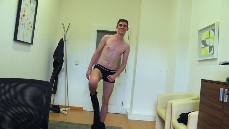 23 year old straight Czech dude first time gay anal sex virgin cock sucker Dirty Scout 177 001 gay porn pics - 23 year old straight Czech dude first time gay anal sex virgin cock sucker at Dirty Scout 177